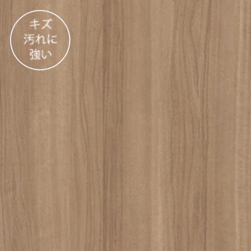 キズ・汚れに強い選べる木目カラー